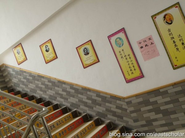 郑州国学幼儿园装修公司哪家比较专业